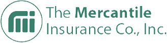 The Mercantile Insurance Co., Inc. Car Insurance