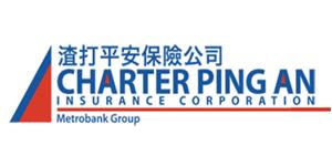 Charter Ping An