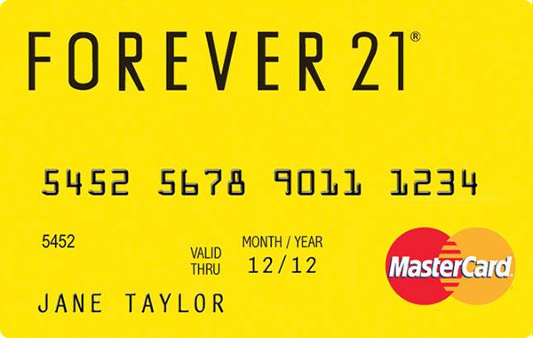 Payday loans niles michigan image 7