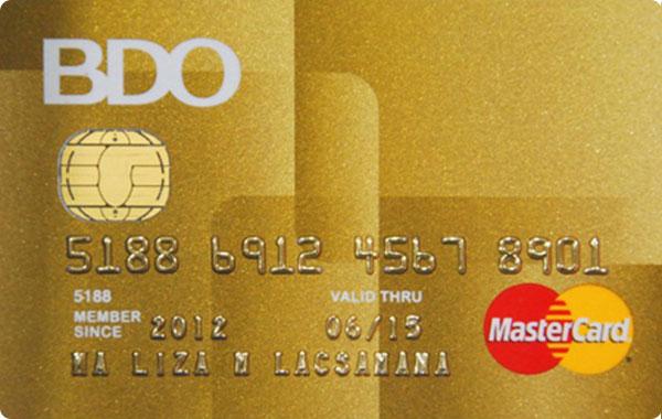 Peronal loans image 7