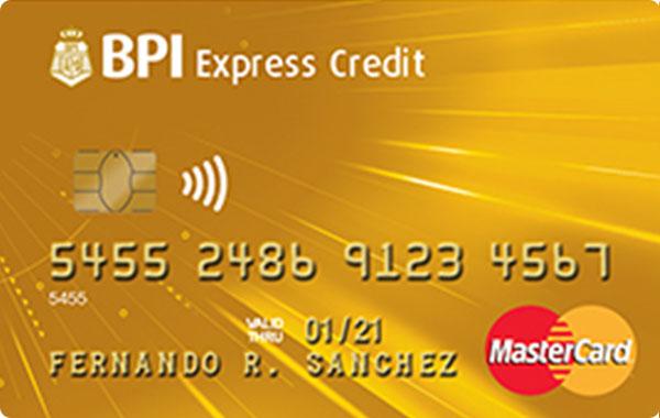 Payday loan 1000 photo 9
