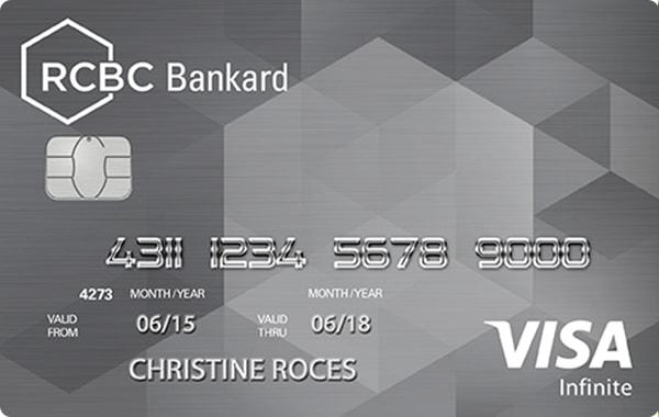 Cash advance form excel image 4