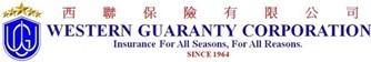 Western Guaranty Corporation Car Insurance