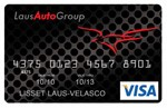 LausAutoGroup Visa