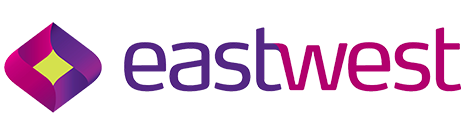 EastWest Bank Visa/Mastercard Classic