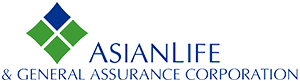 Asianlife and General Assurance Corp.