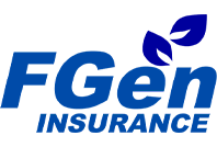 Fortune Gen Car Insurance
