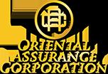 Oriental Assurance Corporation Car Insurance