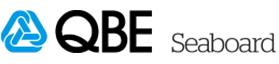 QBE-Seaboard Car Insurance