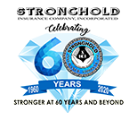 Stronghold Insurance Company, Inc. Car Insurance