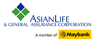 AsianLife and General Assurance Corporation Car Insurance